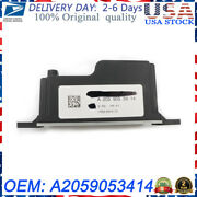 A2059053414 For Mercedes-benz C Class Voltage Converter Module Auxiliary Battery
