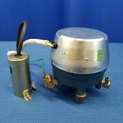 Belmont Bel 7 Chair Hydraulic Motor Pump And Capacitor