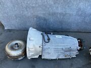 ✔mercedes R231 Sl550 Rwd 7 Speed At Automatic Transmission Gearbox Assembly Oem