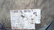Belden 3082a T5u 1000and039multi-conductor Devicebus For Odva Devicenet 276767