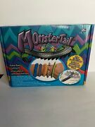 New Rainbow Loom Rubber Band Crafting Kit