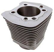 V-twin 60927 V-factor Oe Style Cylinder 16510-83a Harley Evolution And Xl 84-99