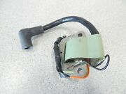 Evinrude/johnson Outboard Omc 1978-1981 70-235 Hp Ignition Coil 0582160