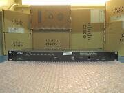 Aten Cs1708i 8port Ps/2-usb Kvm On The Net . 2 Year Warrnty Real Time Listing