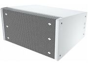 Electro-voice X1i-212/90-w X1i Compact 2way 1x12in 90deg Line Array/indoor/white