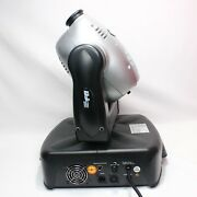 American Dj Spot 250 Intelligent Moving Head Great Working Condition