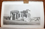 1830 Travels Through The Crimea Turkey And Egypt Webster Vol Ii Only Illustrations