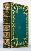 1900 William Shakespeare Poet Dramatist And Man 68 Of 150 Bound By Riviere 10
