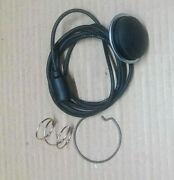 M151 Jeeps Horn Button Kit. Newer Made.fair Price