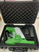Victory Chemical Application Plus Cordless Convenience Innovations Co 16.8v