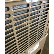 Champion Pce4a3022b 2.5 Ton Convertible Rooftop Air Conditioner 14 Seer R410a