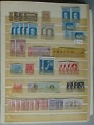 Ordinary Advertising Brands Poster Stamps Vignettes Wofa Austria 2650 Piece