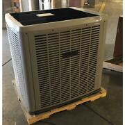 Luxaire Hl8b060f4ca 5 Ton Acclimate 2-stage Split System Heat Pump 18 Seer