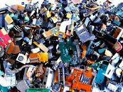 320 Gr Cell Mobile Phones Different Part Phone For Scrap Gold Recovery