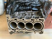 Toyota 1zz And 2zz Engines And Misc. Parts Mr2-spyder, Corolla, Celica