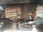 2013 Eaton Manual Transmission / 10 Speed / Fro-16210 B / Remote Oil Cooler