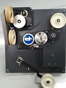 Charmilles Edm 390 Wire Panel Assembly. 7a