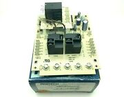 695-211 Brand-new In The Box Furnace Control Circuit Board Hsc 695-21
