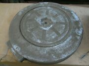 61 62 63 Thunderbird Air Filter Cleaner Breather Fast Shipping