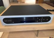 Bel Canto Pl 2 Dvi Dvd Cd Player W Remote Nice Working Condition Ships Free Rare