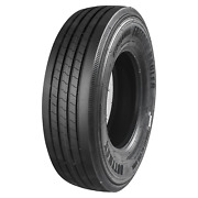 St235/85r16 Freedom Hauler Dutymax 132/127m 14ply 110psi All Steel Load G