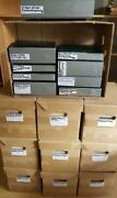 Novels Convolute Collection 1288 Piece Issues In 9 Boxes Adventure Scifi Western