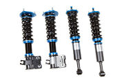 Tanabe Revel Tanabe Touring Coilovers Lowering Coils For 1994-2001 Acura Integra