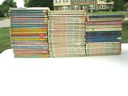 Lot 69 Baby-sitter's Babysitters Club Books Little Sister Specials More
