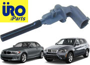 Uro Parts 17137524812 Coolant Level Sensor For Select Bmw New Free Shipping Usa