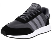 Adidas Originals Womenand039s I-5923 Running Shoes Color Options
