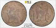 1792-i France Ecu Silver Coin Limoges Mint Constitution Louis Xvi Pcgs Vf-35