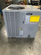 Amerister M4pg 4030a 1060a Heating And Cooling Unit