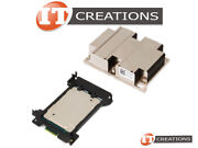 Intel Xeon Gold Cpu Kit 26 Core 2.10ghz 150w For Dell Emc Poweredge C6420 6230r