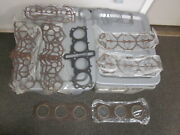 Nos Japanese Motorcycle Gaskets For Different Years And Models Lot 11