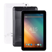 Xgody 9 Inch Android 10.0 Tablet Pc 3+32gb Quad Core Wifi Wholesale Price