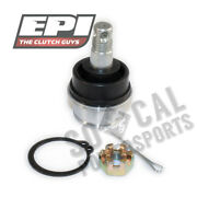 2000-2006 Honda Trx 350 Fe/fm Fourtrax Rancher Epi Standard Ball Joint [lower]