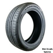 2 Two P285/45r22 Goodyear Eagle Touring 114h Bw Xl 2854522 Tire Pn102863387