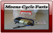Nos Fuel Pump 1986 1987 1988 Honda Trx-350-d Fourtrax 16710-ha7-672 Trx350