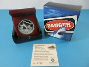 2007 Tuvalu Deadly And Dangerous Great White Shark 1oz Silver Proof Coin