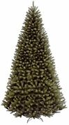 Artificial Christmas Treeincludes Standnorth Valley Spruce - 16 Ft