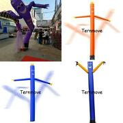 Inflatable Tube Sky Dancer Air Dancer Air Puppet Free Logo Without Blower Inflat