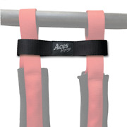 Harness Strap--order Yours Today