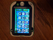 Leapfrog Leappad Ultra. Excellent Condition. Almost 300 Worth Of Games Loaded.