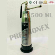 500ml Mini-cryo-can-liquid-nitrogen-with Nozzles Cryo-system-for-dermatology Dhl