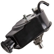 New Power Steering Pump For Mercruiser For Volvo For Omc 18-7508 16792a39