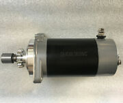 Starting Motor 689-81800-13 For Yamaha Outboard 25/30/40hp Aa