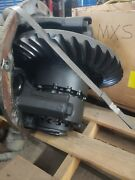 Used Eaton Front Rear / Ddp41 / 3.90 Ratio/ Differential Assembly / Pumpkin