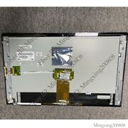 For 23 Samsung Ltm230hl08 Tft Fhd Lcd Display Screen Panel + Touch Digitizer