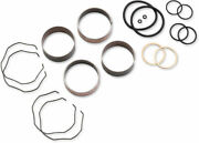 Moose Fork Bushing Kit For Husqvarna Txc250 2012-2013