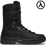 Danner® Wildland Tactical Firefighter 8 Work Boots 18054 - All Sizes - New